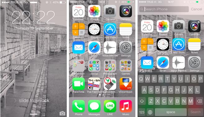 Screen Shot 2556-09-23 at 11.25.00 PM