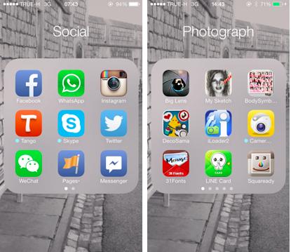 Screen Shot 2556-09-23 at 11.29.18 PM