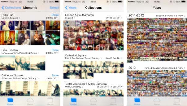 Screen Shot 2556-09-23 at 11.30.06 PM