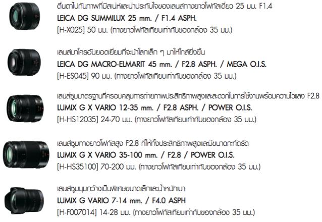 Screen Shot 2556-12-21 at 10.39.11 AM